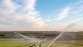Billet de notre Président national : Varenne de l'eau, des bassines pour conforter une agriculture inadaptée
