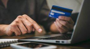 Sites en ligne : les numéros de carte bancaire ne peuvent être conservés qu'avec le consentement du client