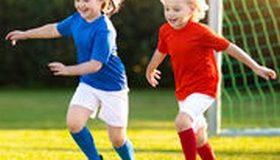 Pratique sportive : les enfants dispensés de certificats médicaux