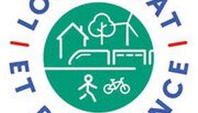 Billet de notre Président national : projet de loi Climat/Résilience, l'indécent greenwashing gouvernemental!