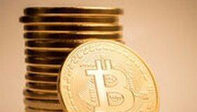 Cryptomonnaies : quelle fiscalité pour les bitcoins ?