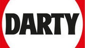 Garanties légales de conformité : le discours trompeur de Darty épinglé