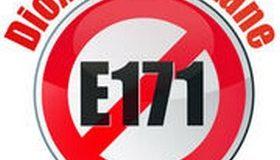 Billet de notre Président national : avis de l'Autorité Européenne sur le dioxyde de titane, une harmonisation de l'interdiction s'impose!