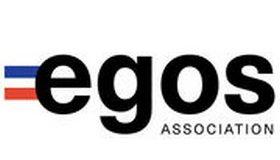 Annulation de crédit immobilier : association Egos, à fuir !
