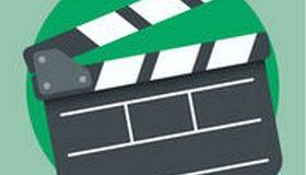 Concours Film court : participez à notre concours sur la consommation de demain