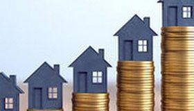 Impôts 2021 : qui est soumis à l'impôt sur la fortune immobilière?