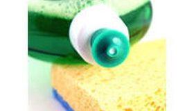 Liquide vaisselle : bien choisir son liquide vaisselle