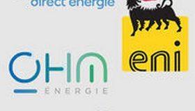 Électricité et gaz : toujours plus de litiges en 2020