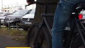 Un vélo électrique VanMoof à 2 € sur Facebook? Ne vous faites pas avoir!