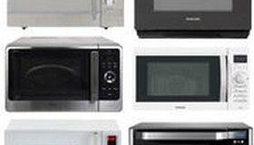 Four à micro-ondes : bien choisir son four micro-ondes