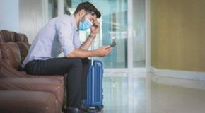Un isolement de dix jours obligatoire pour les voyageurs en provenance de certains pays