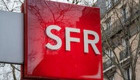RED by SFR : l'UFC – Que Choisir dépose plainte pour pratiques commerciales trompeuses