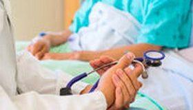 Tiers payant : les patients n'auront plus à avancer de frais à l'hôpital