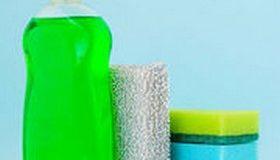 Liquides vaisselle : les surprises de notre nouveau test