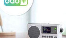 Radio et DAB + : de l'analogique au numérique