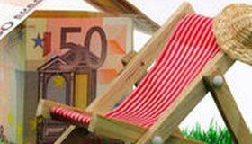 Vacances : l'aide aux jeunes relevée à 300 € pour financer leur séjour