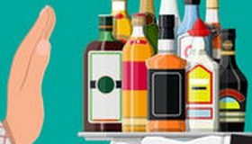 Alcool : aucune consommation protectrice