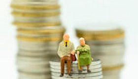 Assurance vie : quelle fiscalité sur le capital versé aux bénéficiaires ?