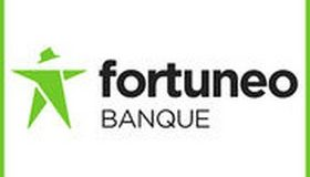 Bourse : Fortuneo condamnée à 200 000 € d'amende