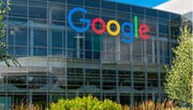 Publicité en ligne : Google sanctionné