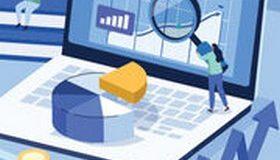 Réduction d'impôt PME : un avantage majoré depuis le 9 mai