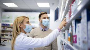 Qu'est-ce qu'un pharmacien correspondant ?