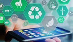 Smartphones reconditionnés : pourquoi les prix pourraient grimper